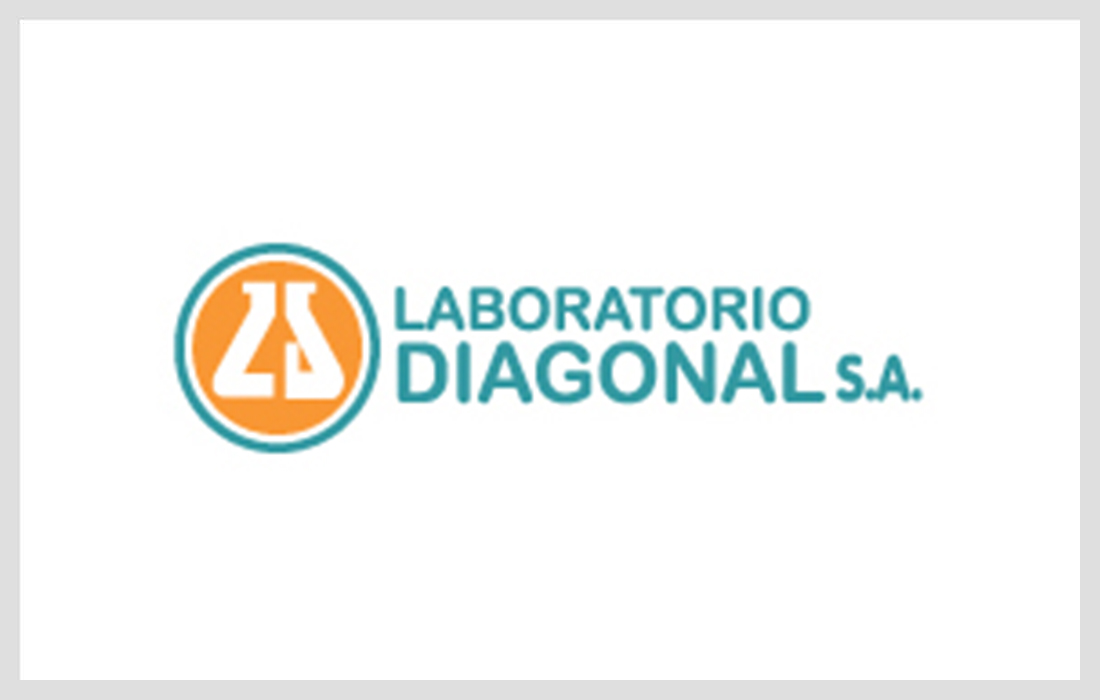 LABORATORIO DIAGONAL